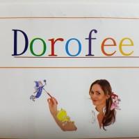 Dorofee