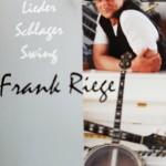 Frank`s Swing