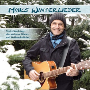 Maiks_Winterlieder